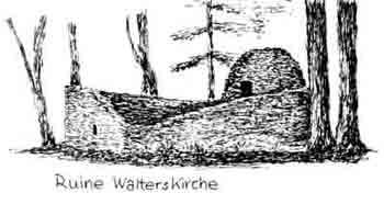 Walterskirche